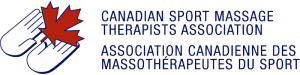 Canadian Sport Massage Therapists Association